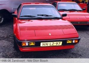 Almere-QV1983-01