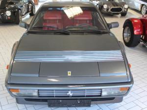 Ferrari_Mondial_32-01