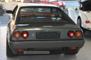 Ferrari_Mondial_32-02