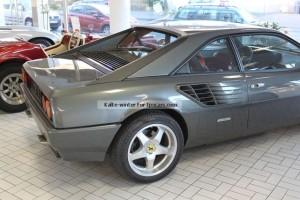 Ferrari_Mondial_32-03