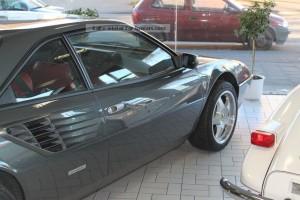 Ferrari_Mondial_32-04