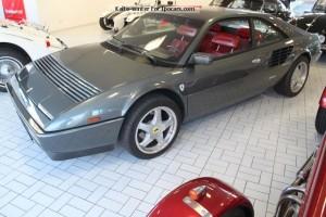 Ferrari_Mondial_32-05