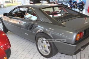 Ferrari_Mondial_32-06