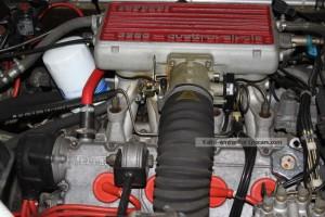 Ferrari_Mondial_32-11