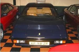 Mondial-QV-Blue-1983