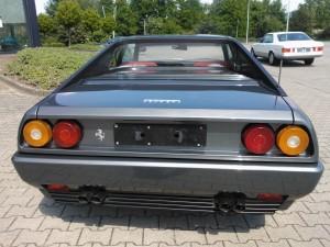 Mondial32.-02