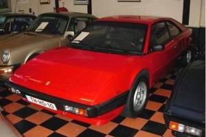 MondialQV-Red-1984