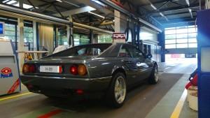 Ferrari_Mondial_RDW_005